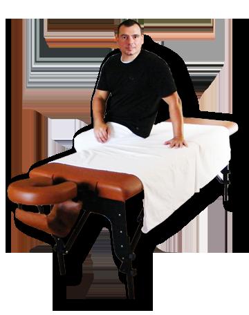 ogrody-masazu-ze-stolem